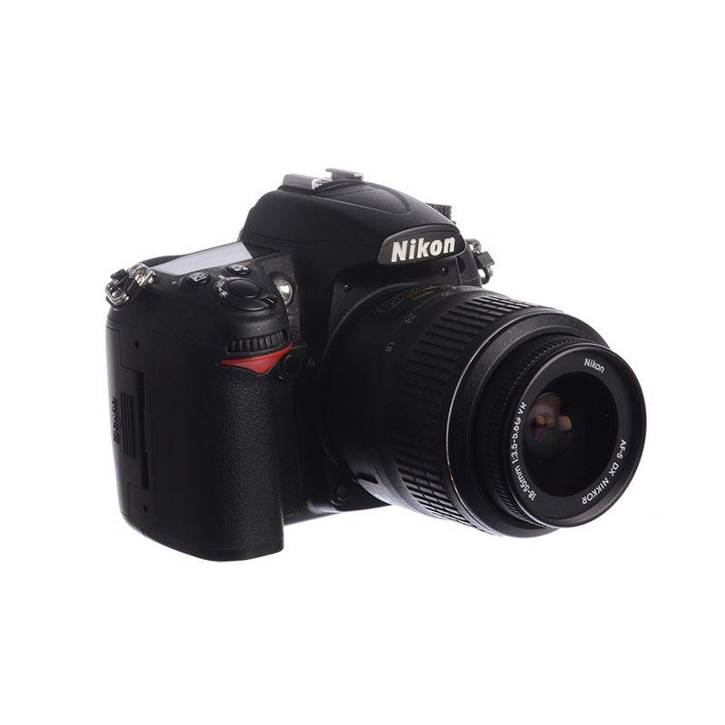nikon-d7000-18-55mm-vr-sh6863-58158-1-299