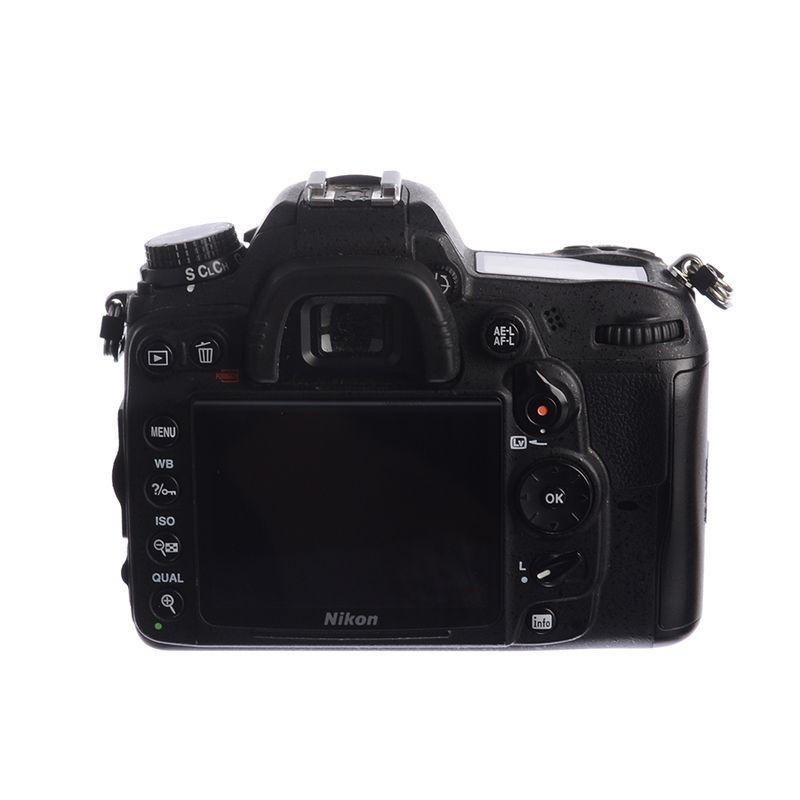 nikon-d7000-18-55mm-vr-sh6863-58158-2-791