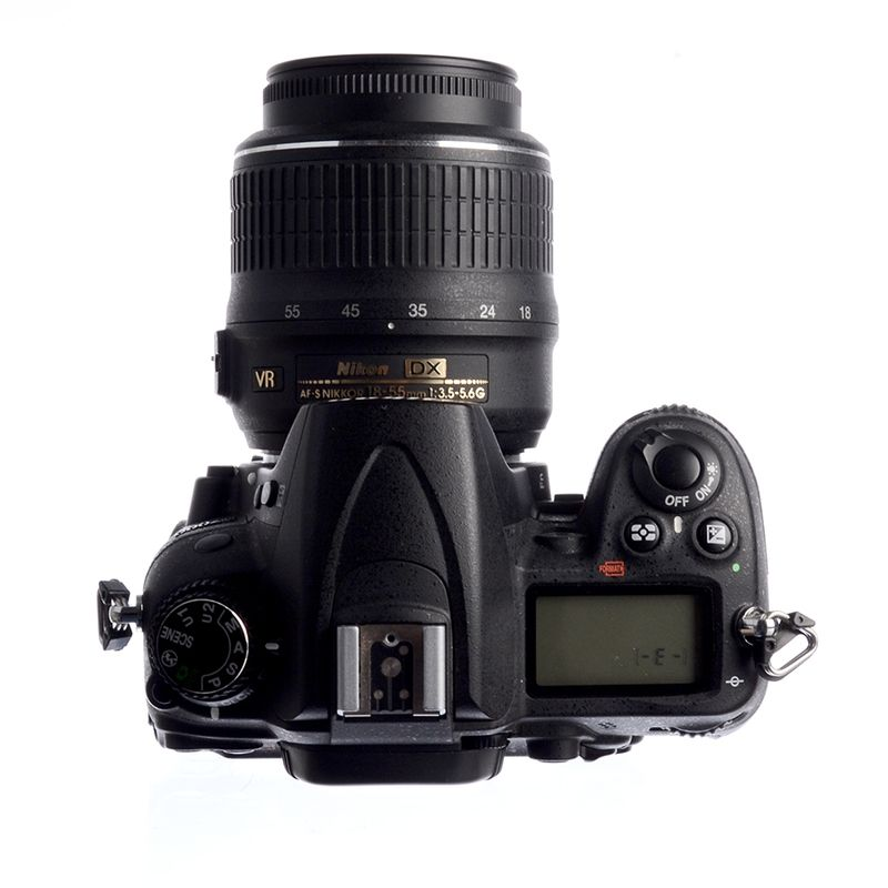 nikon-d7000-18-55mm-vr-sh6863-58158-3-342