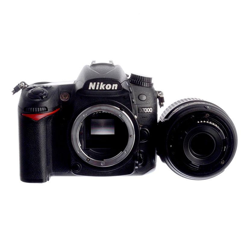 nikon-d7000-18-55mm-vr-sh6863-58158-4-676