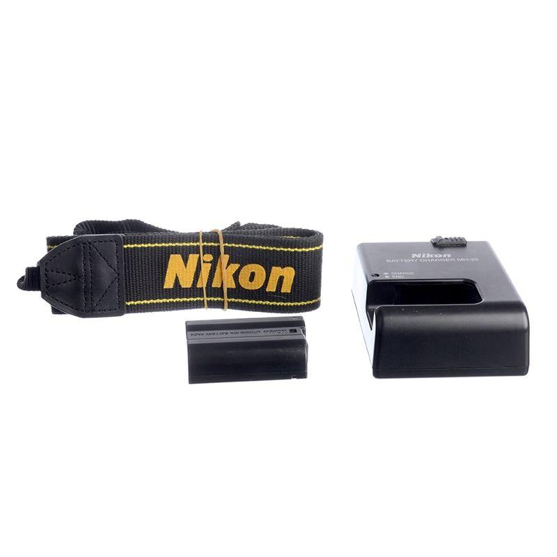 nikon-d7000-18-55mm-vr-sh6863-58158-5-20