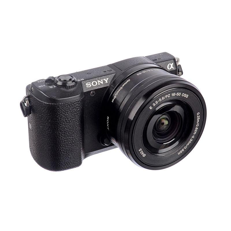 sh-sony-alpha-a5100-sel16-50mm-sh125032969-58178-3-26