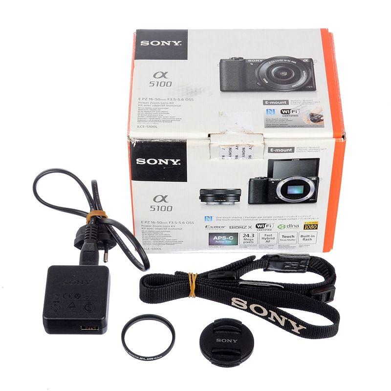 sh-sony-alpha-a5100-sel16-50mm-sh125032969-58178-6-15