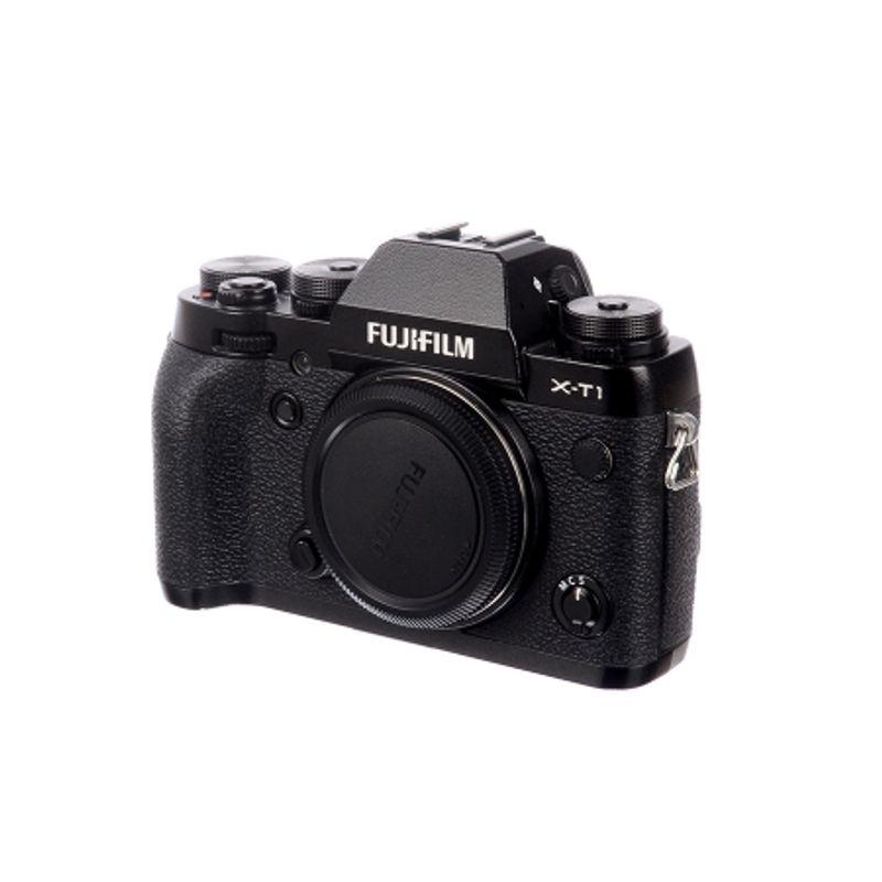 fujifilm-x-t1-body-sh6865-1-58181-316
