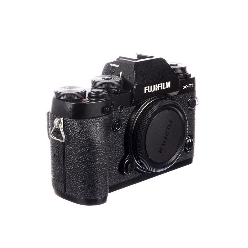 fujifilm-x-t1-body-sh6865-1-58181-1-746