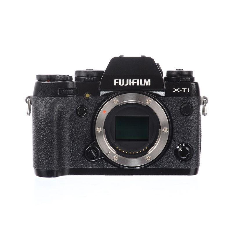 fujifilm-x-t1-body-sh6865-1-58181-2-555