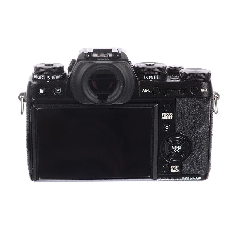 fujifilm-x-t1-body-sh6865-1-58181-4-322