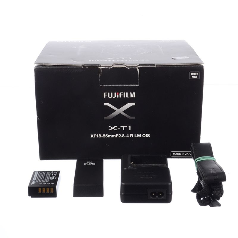 fujifilm-x-t1-body-sh6865-1-58181-5-980