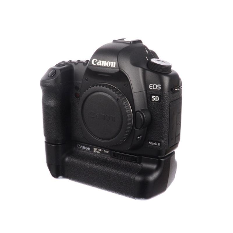 canon-5d-mark-ii-body-grip-bg-e6-sh6865-2-58182-236