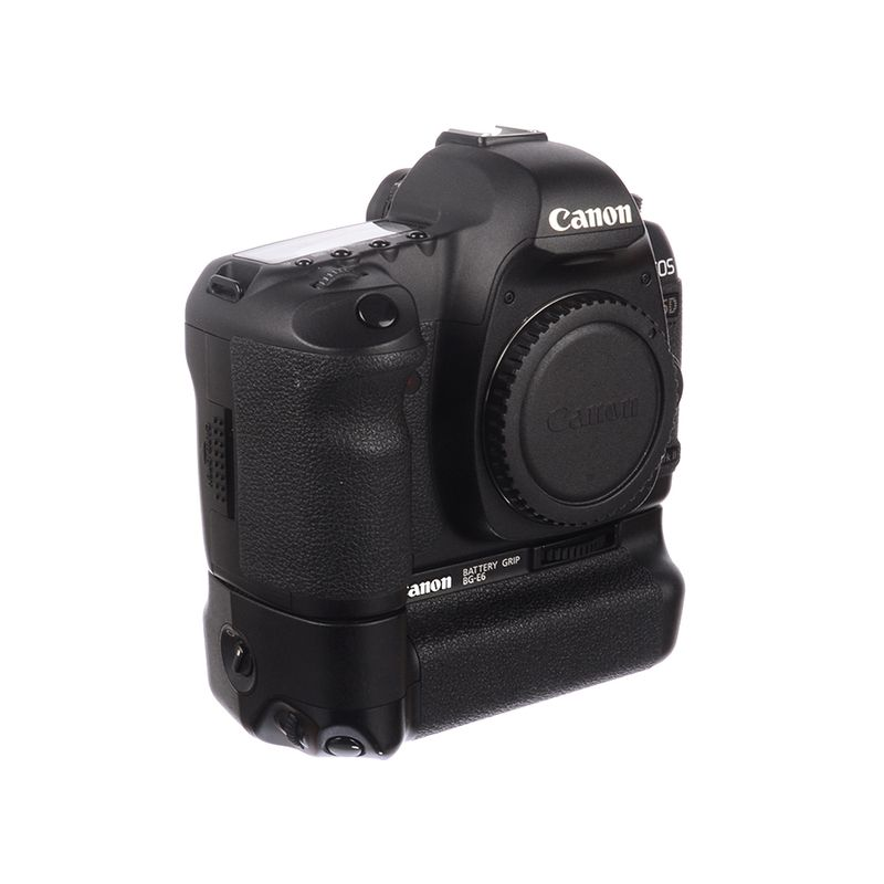 canon-5d-mark-ii-body-grip-bg-e6-sh6865-2-58182-1-359