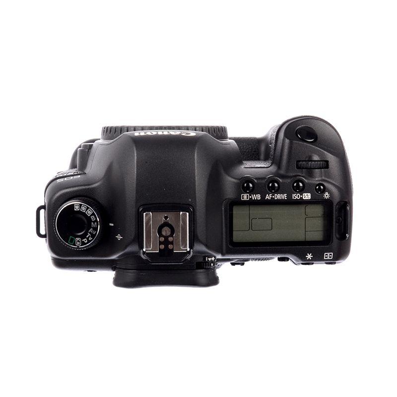 canon-5d-mark-ii-body-grip-bg-e6-sh6865-2-58182-2-329
