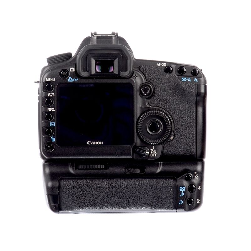 canon-5d-mark-ii-body-grip-bg-e6-sh6865-2-58182-3-400