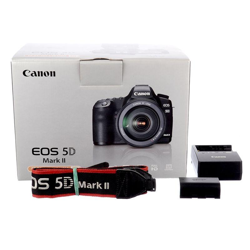 canon-5d-mark-ii-body-grip-bg-e6-sh6865-2-58182-4-94