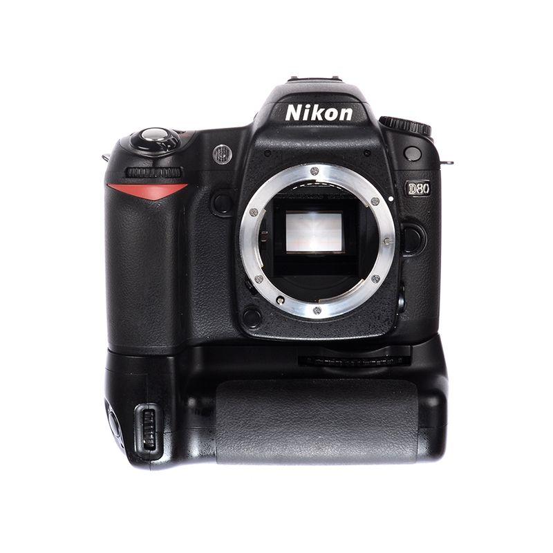 nikon-d90-grip-nikon-sh6866-1-58200-3-101