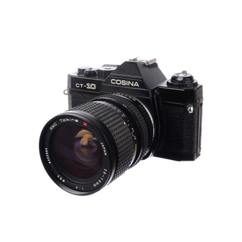 cosina-ct-10-rmc-tokina-28-70mm-f-4-pentax-k-sh6866-2-58201-9