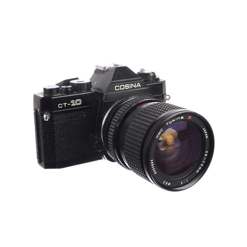 cosina-ct-10-rmc-tokina-28-70mm-f-4-pentax-k-sh6866-2-58201-1-700