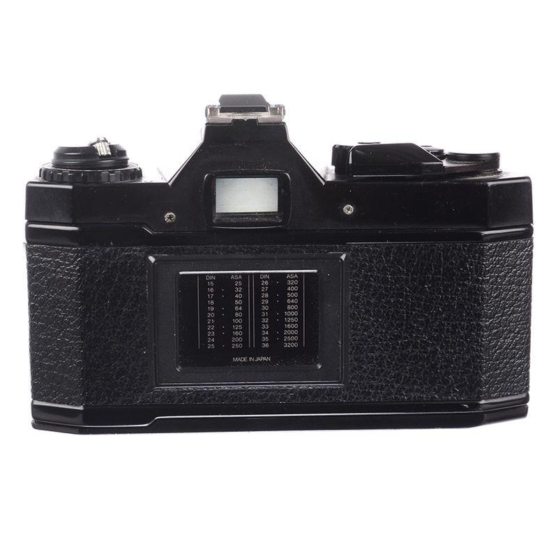 cosina-ct-10-rmc-tokina-28-70mm-f-4-pentax-k-sh6866-2-58201-3-356