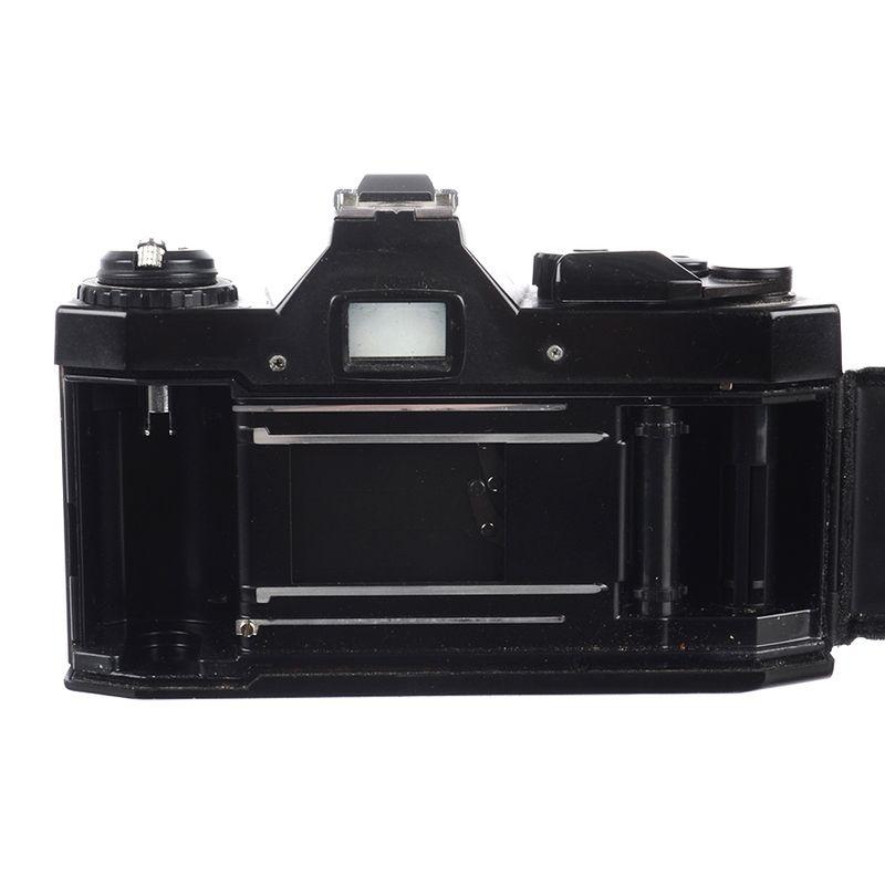 cosina-ct-10-rmc-tokina-28-70mm-f-4-pentax-k-sh6866-2-58201-4-301