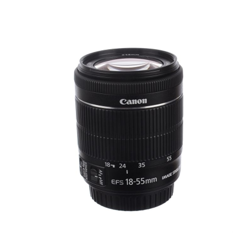 sh-canon-ef-s-18-55mm-f-3-5-5-6-is-stm-sh-125032982-58207-991