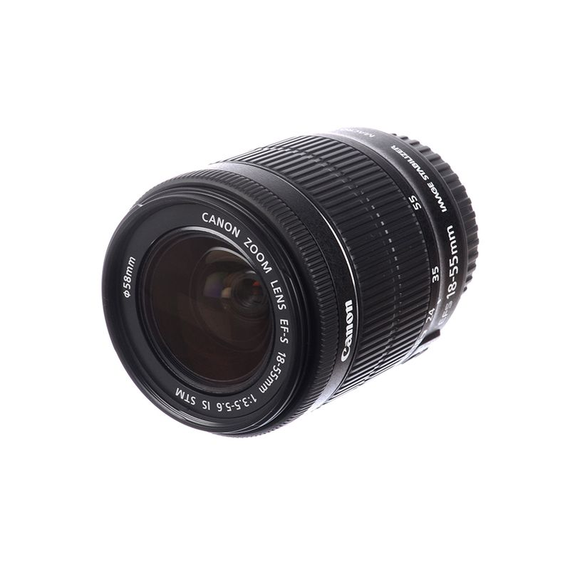 sh-canon-ef-s-18-55mm-f-3-5-5-6-is-stm-sh-125032982-58207-1-159