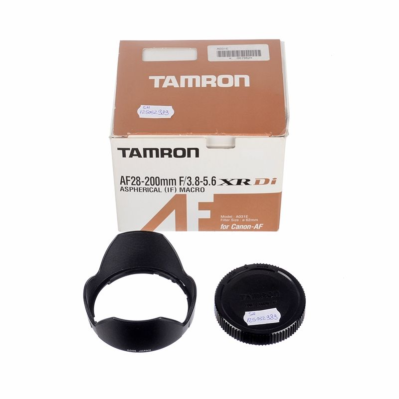 sh-tamron-af-28-200mm-f-3-8-5-6-di-macro-pt-canon-sh-125032986-58212-3-135