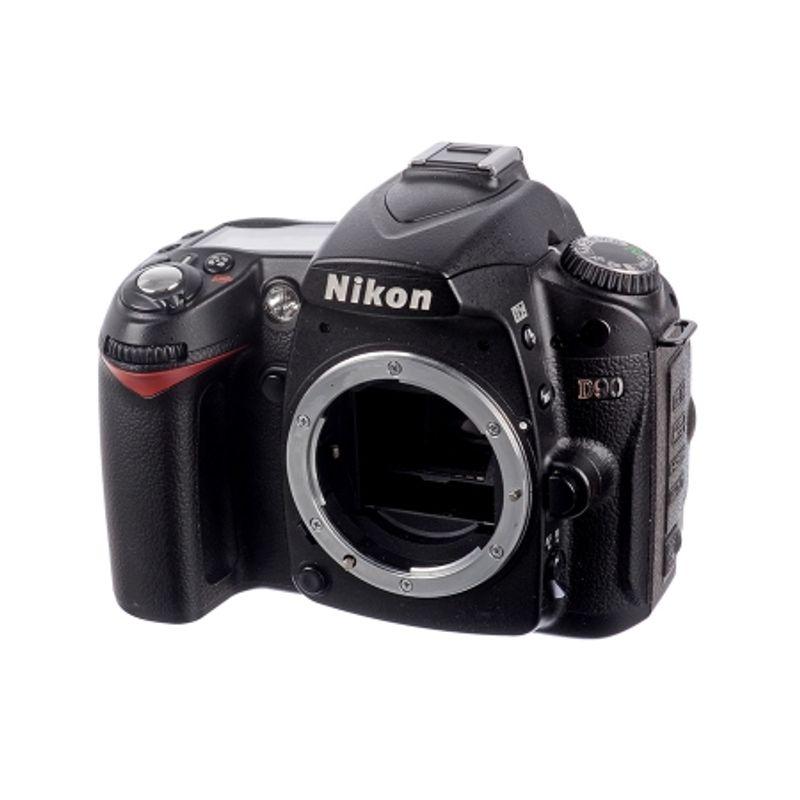 nikon-d90-body-sh6868-1-58216-195