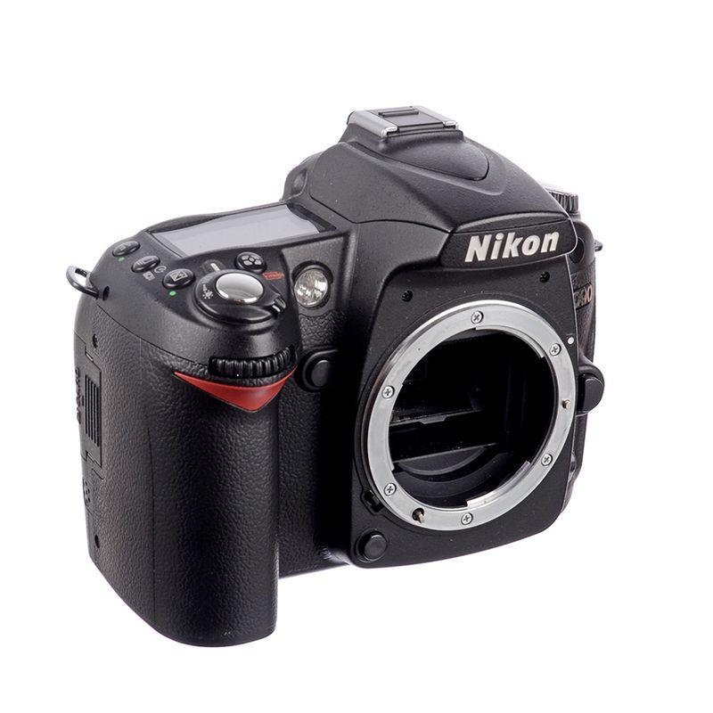 nikon-d90-body-sh6868-1-58216-1-409
