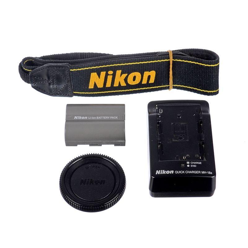 nikon-d90-body-sh6868-1-58216-4-350