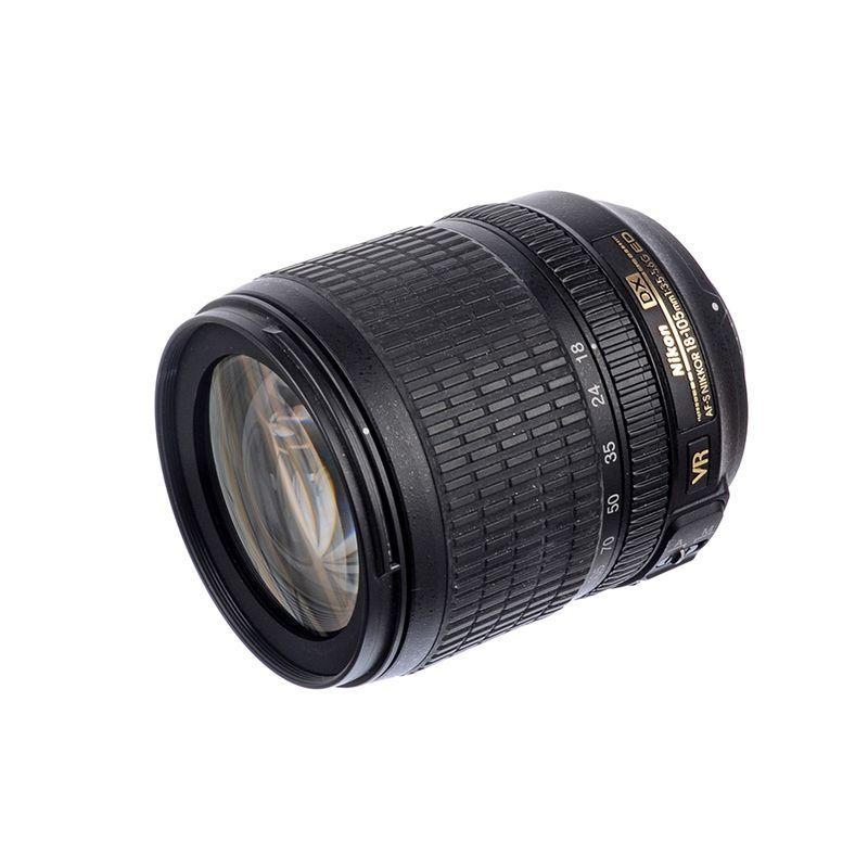 nikon-af-s-18-105mm-f-3-5-5-6g-ed-vr-sh6868-2-58217-1-645