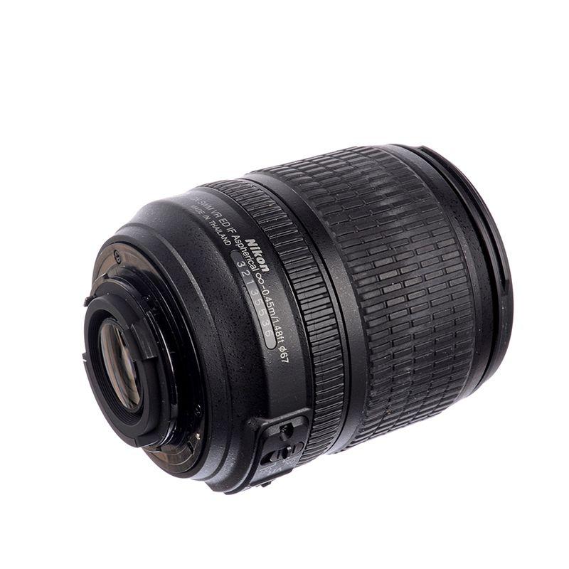 nikon-af-s-18-105mm-f-3-5-5-6g-ed-vr-sh6868-2-58217-2-254