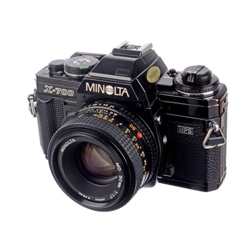 minolta-x-700-minolta-md-50mm-f-1-7-sh6869-1-58221-841
