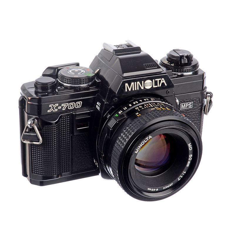 minolta-x-700-minolta-md-50mm-f-1-7-sh6869-1-58221-1-897