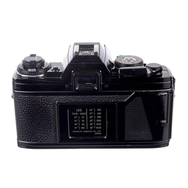 minolta-x-700-minolta-md-50mm-f-1-7-sh6869-1-58221-2-828