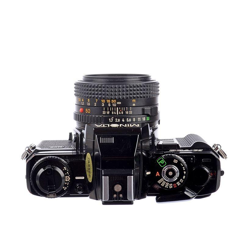 minolta-x-700-minolta-md-50mm-f-1-7-sh6869-1-58221-3-683