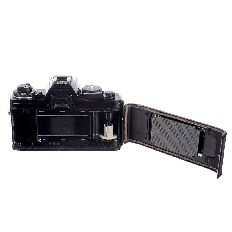 minolta-x-700-minolta-md-50mm-f-1-7-sh6869-1-58221-4-887