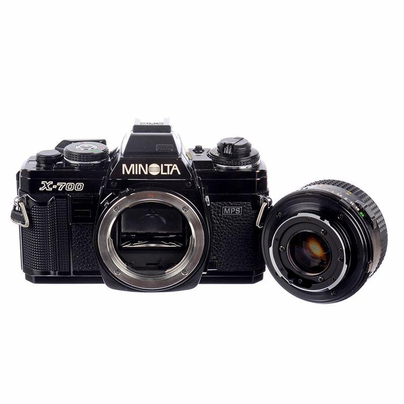 minolta-x-700-minolta-md-50mm-f-1-7-sh6869-1-58221-5-798
