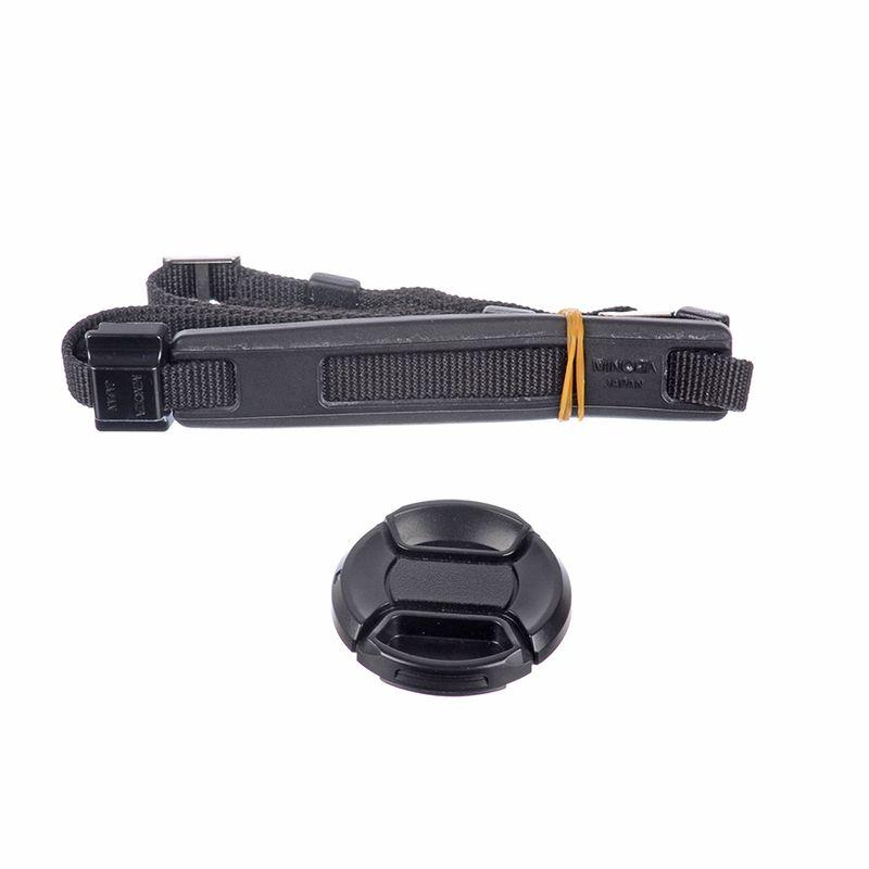 minolta-x-700-minolta-md-50mm-f-1-7-sh6869-1-58221-6-916