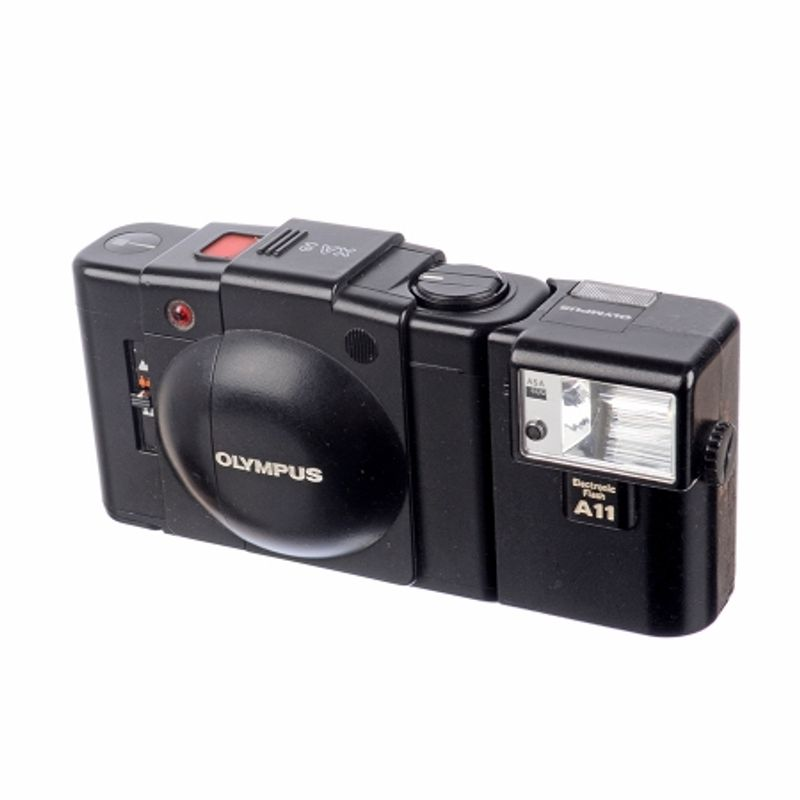 olympus-xa-2-film-camera-blit-a11-sh6869-2-58222-662