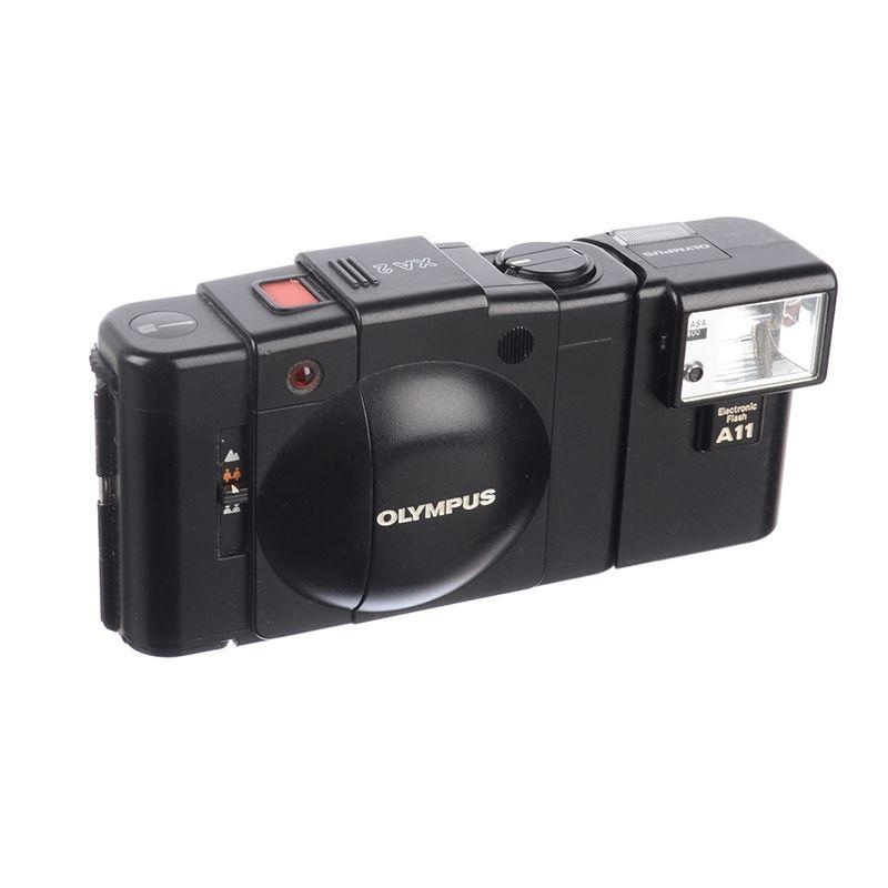 olympus-xa-2-film-camera-blit-a11-sh6869-2-58222-1-407