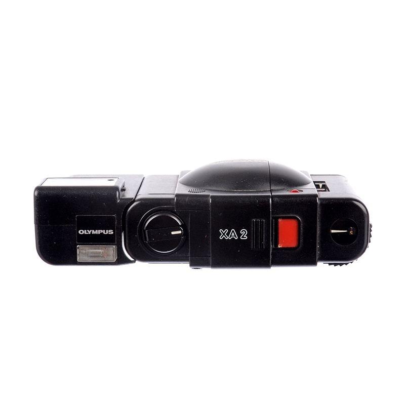 olympus-xa-2-film-camera-blit-a11-sh6869-2-58222-2-440