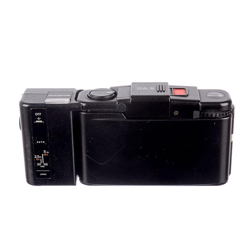 olympus-xa-2-film-camera-blit-a11-sh6869-2-58222-3-648
