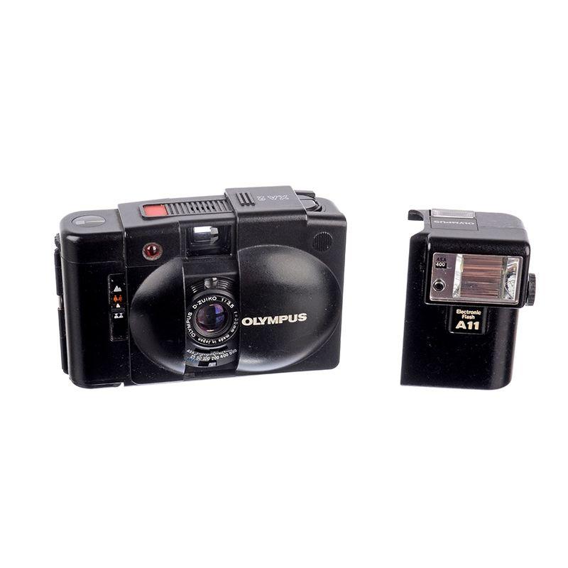 olympus-xa-2-film-camera-blit-a11-sh6869-2-58222-4-224