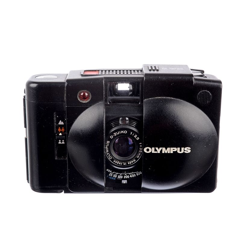olympus-xa-2-film-camera-blit-a11-sh6869-2-58222-5-156