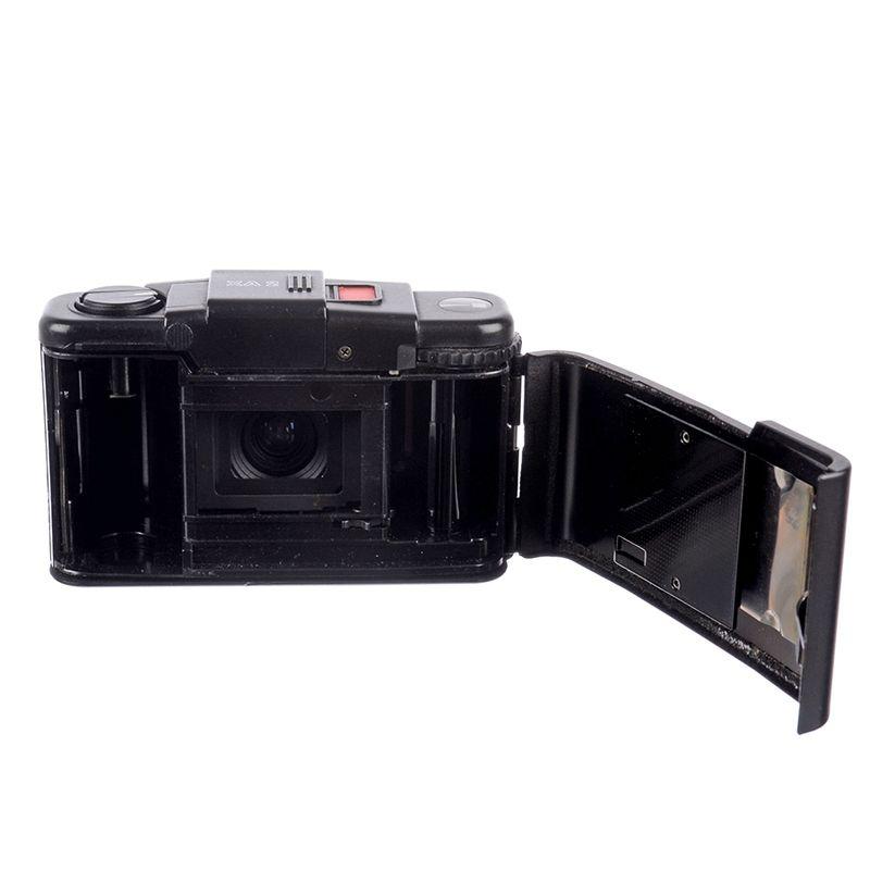 olympus-xa-2-film-camera-blit-a11-sh6869-2-58222-6-369