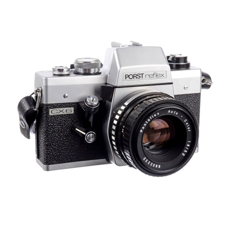 porst-reflex-cx6-pentaflex-auto-color-50mm-f-1-8-sh6869-3-58223-175