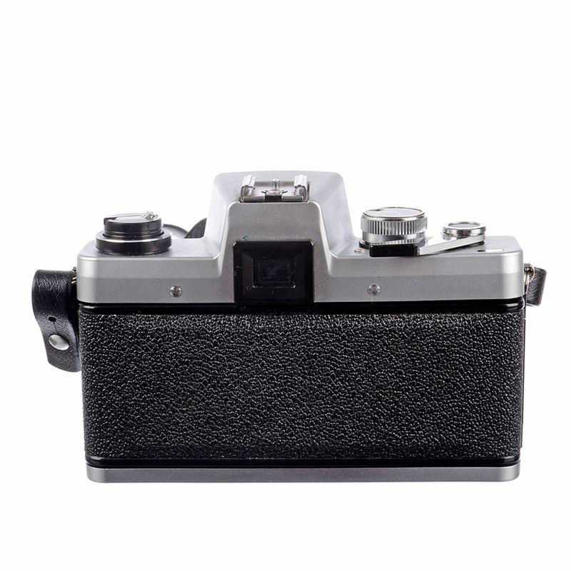 porst-reflex-cx6-pentaflex-auto-color-50mm-f-1-8-sh6869-3-58223-2-593