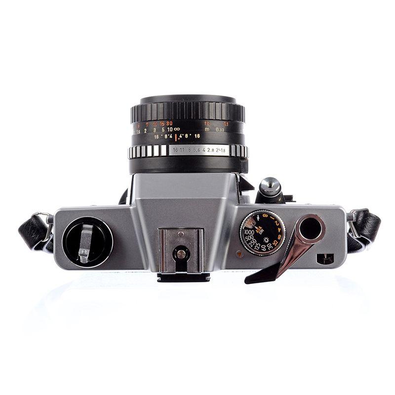porst-reflex-cx6-pentaflex-auto-color-50mm-f-1-8-sh6869-3-58223-3-101