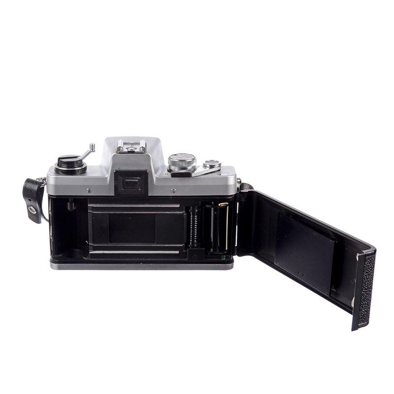 porst-reflex-cx6-pentaflex-auto-color-50mm-f-1-8-sh6869-3-58223-4-365