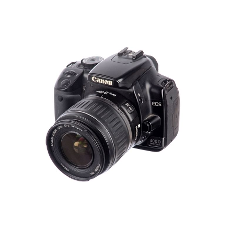 canon-eos-400d-18-55mm-f-3-5-5-6-ii-sh6870-58237-664