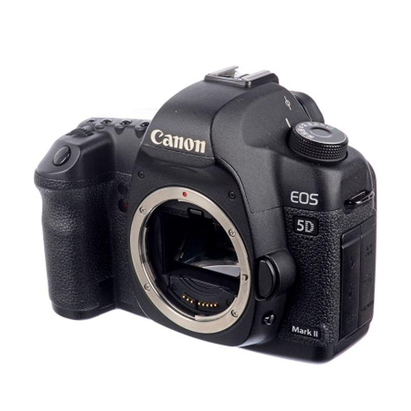 sh-canon-5d-mark-ii-body-grip-bg-e6-sh125033008-58260-236